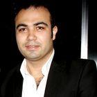 Mohamed Bassuni