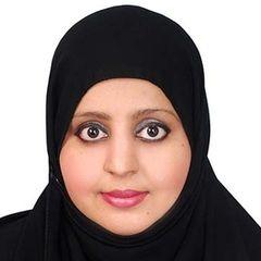 Javaria Mahmood