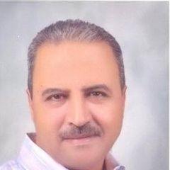 Moataz Ali Sobhi Elsabawy