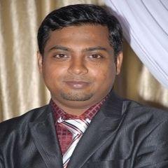 Bhuvan Rao