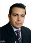 محمد الجنيني