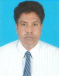Mohd. Shafiqul Islam Mohd.Shafiq