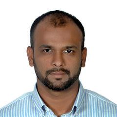 Abdul Rub
