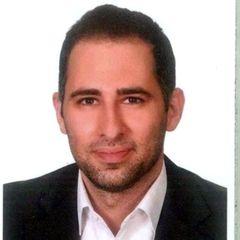 Nahi Hussein