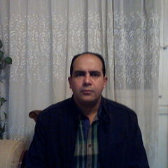 Ahmed Elsaied Ali Essa Elsharaway