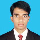 Mohammad Makbul Hossain Sarker