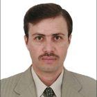 Dhafir Tahseen fadhil