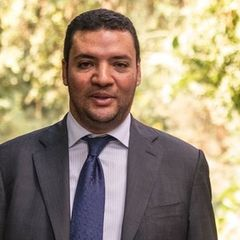 Mohamed Mohamed Mohamed Mohamed Refa...