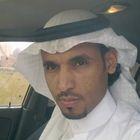 فايز المحمد الدرويش