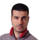 Mohammad Odetallah