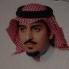 Mohammed Alshehri