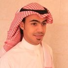 Marwan Al-Draiweesh