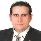 Moataz Saleh
