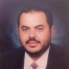 Mohammad Tohamy Hussein Hussein