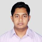 Sanchuthan Ganeshalingam