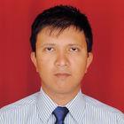 Nabeel Kaskar