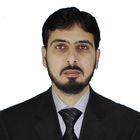 jamshaid Rehman