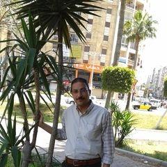 عبدة سالم