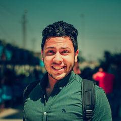 محمود محمد محمد عبدالرحمن زعÙÙيÙر