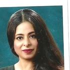 ghazala rehman