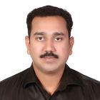 Manoj Varghese Thyparambil