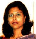 Dr. Rubina Gaikwad