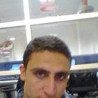 Mahmoud Ahmed Sufy Omar