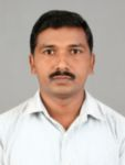 Gireesh Gopinathan Chettiyar Vijayak...