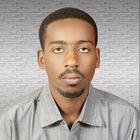 ahmed يوسف شمبال عبدالرحمن