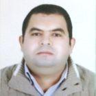 Hosam Elsayes