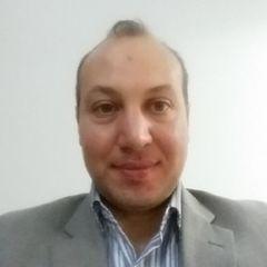 Nawras Nasri