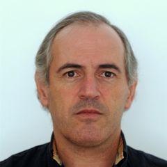 Álvaro Castilho