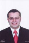 M Ali Noureddin