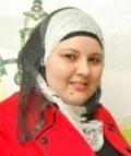 Asma Boujneh