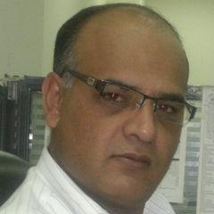Malik Azhar