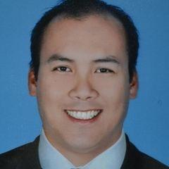 Gregorio Jr. Hernandez