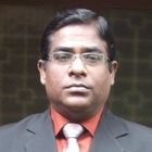 Pujitha Basnayake