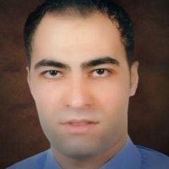 Moustafa Kamel