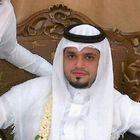 Ameen Jaber Slman Laghbi