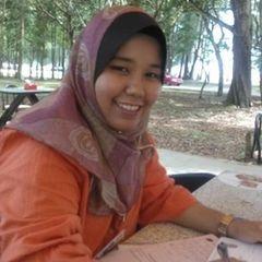 Wan Zarifah Hassan
