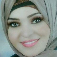 مايسه أحمد