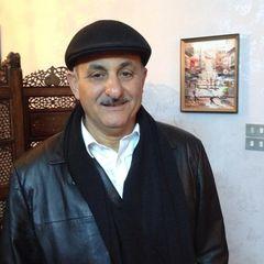 Basim Natour