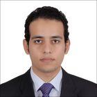 Abdel Khalek Ali