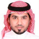 Hussain AlQassem
