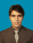 shahab azhar