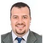 Tamer El-Beshbishy