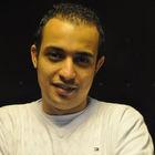 محمد سمير عبد الفتاح