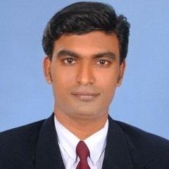 Ajeesh Ajeesh Kumar.S
