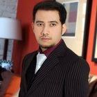 Faizan Rahmani