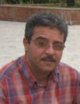 KHALED NAFATI KHAMIRA